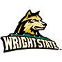 Wright State logo