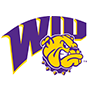 Western Illinois logo