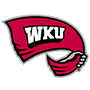 Western Kentucky logo