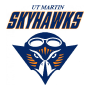 Tennessee Martin logo