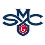 St Marys logo