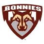 St Bonaventure logo
