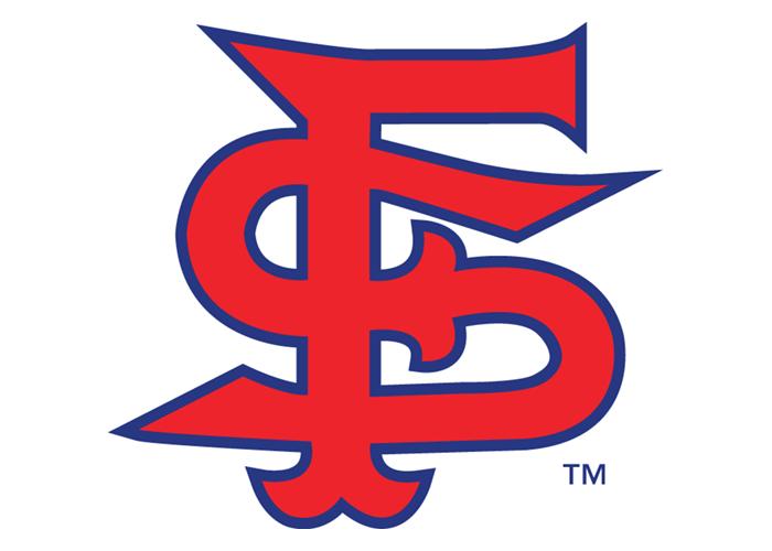 Fresno St logo