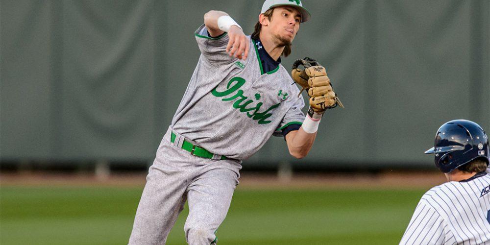 0e3f38b04 Uniformity  Rate College Baseball s Get-Ups -- D1Baseball.com