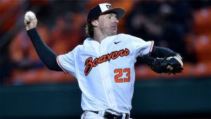 Andrew Moore (Oregon State)
