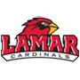 LamarCardinals90X90