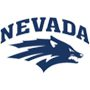 Nevada90X90