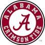 Alabama90X90