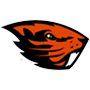 OregonStateOfficialLogo90X90