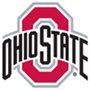 OhioStateLogo90X90