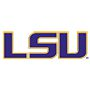 LSUInterlocking