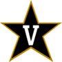 VanderbiltCommodores90X90