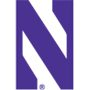 Northwestern90X90