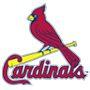 Cardinals90x90
