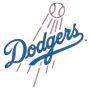 Dodgers90x90