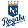 Royals90x90