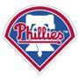 Phillies90X90