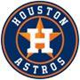 Houston90X90