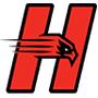 Hartford 90-by-90