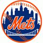 NYMets90