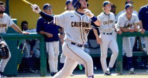 California, Brett Cumberland