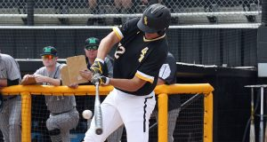 Matt Wallner, USM