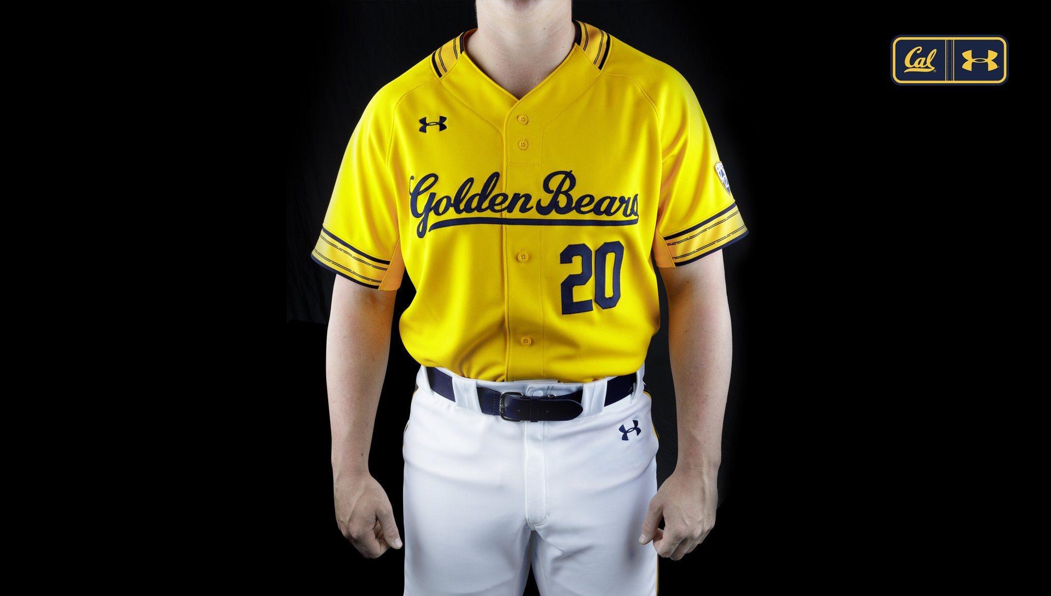 Uniformity: College Baseball's New Threads • D1Baseball
