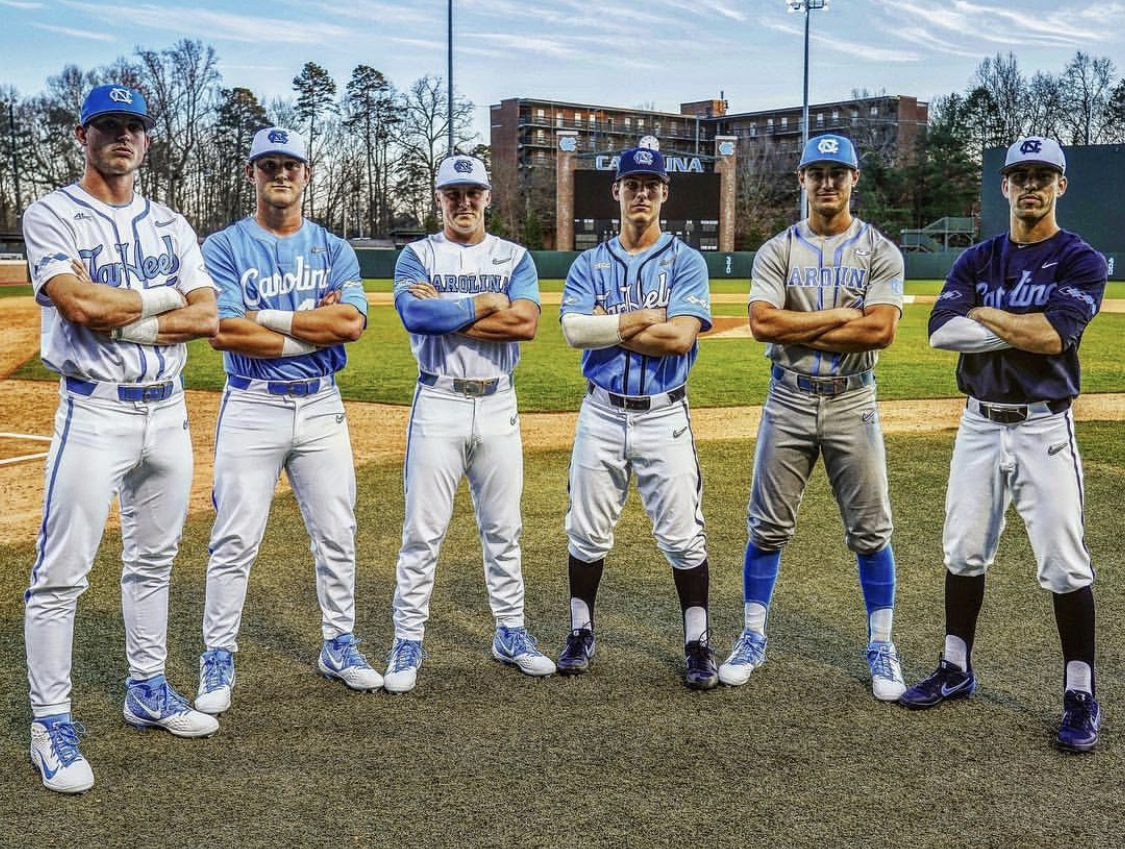 41b5bd460 ... new uniforms in the Nike Vapor Elite style to keep them light and cool  at The Bosh. We are torn between the blue with piping and the gray with  piping.