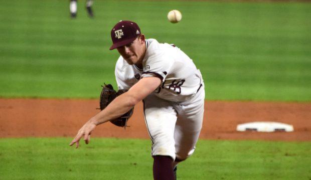 Evan Kravetz - Rice baseball stats   D1baseball com