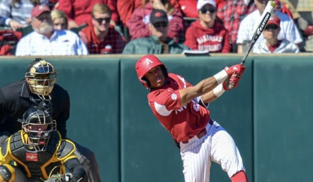 D1Baseball com | College Baseball Rankings, Scores, News