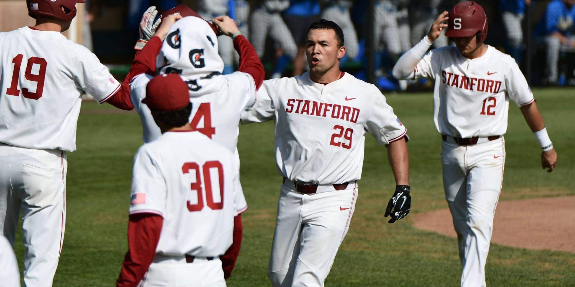 033213819 D1 Digest  Powerful Performances Headline Friday s Action • D1Baseball