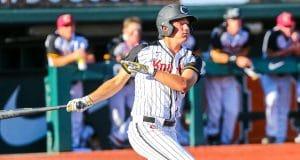 D1Baseball com | College Baseball Rankings, Scores, News