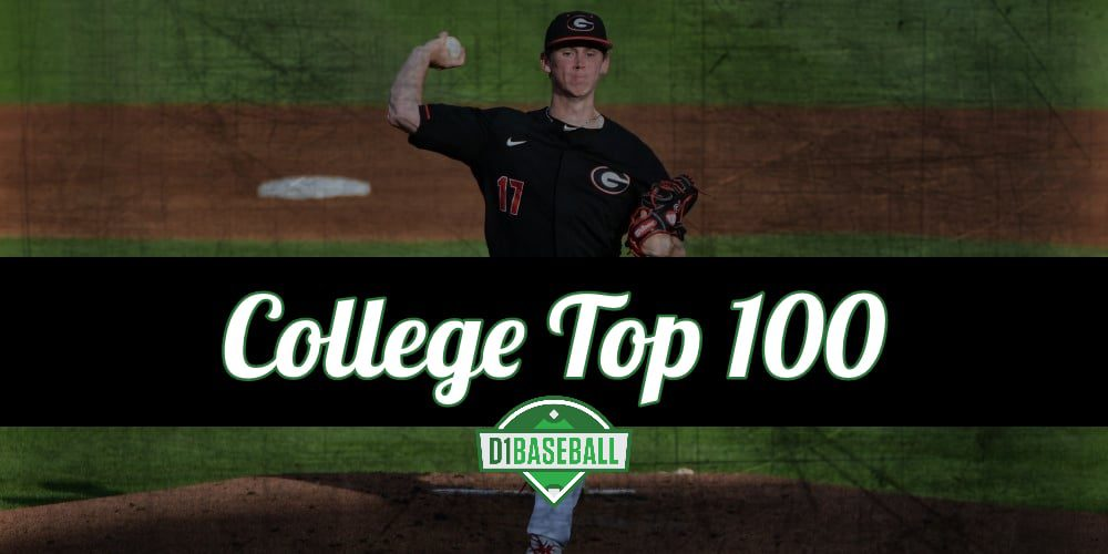 top 100 prospects mlb 2020