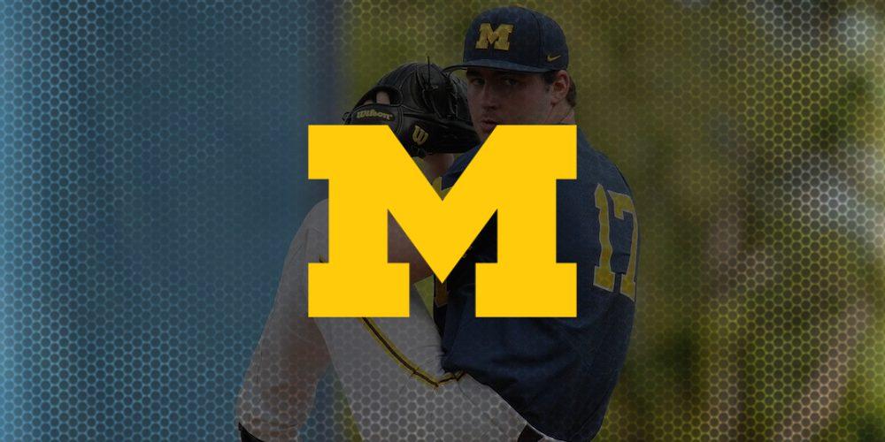 Fall Report: Michigan • D1Baseball