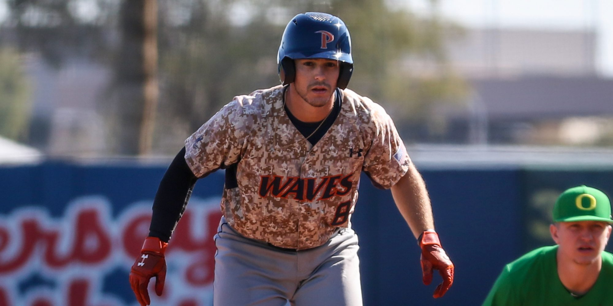 Desert Dispatches: Winners/Losers of Opening Weekend • D1Baseball