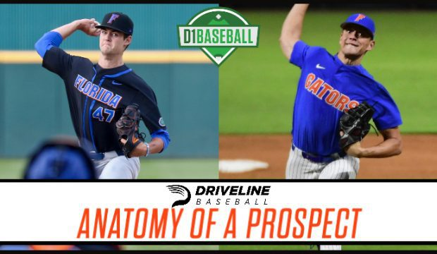 Driveline Baseball Prospect Portrait Copy (4)