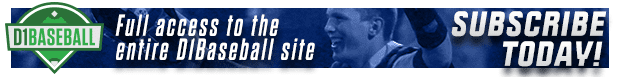 This image has an empty alt attribute; its file name is FRONTPAGE2SubscriptionBannerBlue-1.png