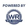 Powered by Win