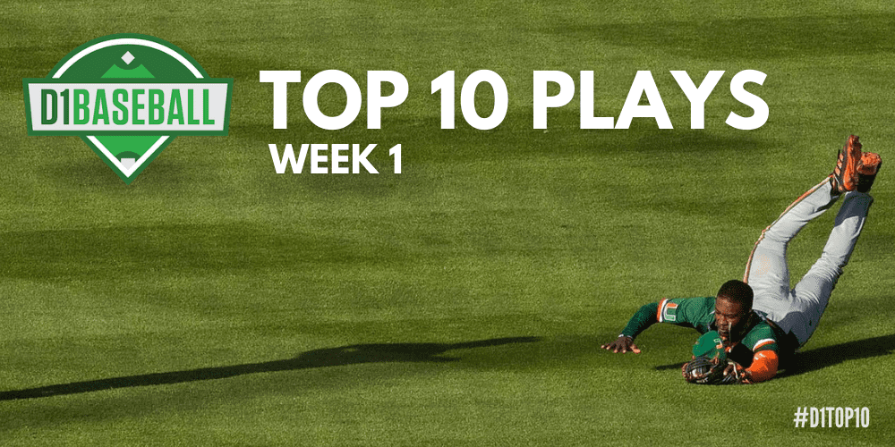 Top 10 Plays Week 1 Website Thumbnail (1)