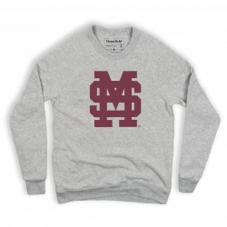 Homefield Apparel-Mississippi State