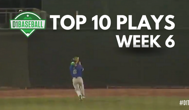 Top 10 Plays Week 6 Website Thumbnail