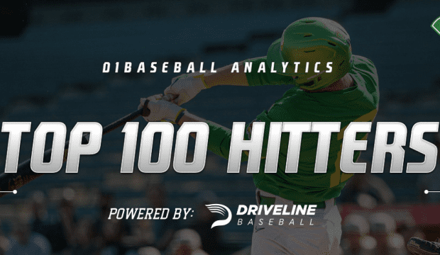 POWERED BY DRIVELINE