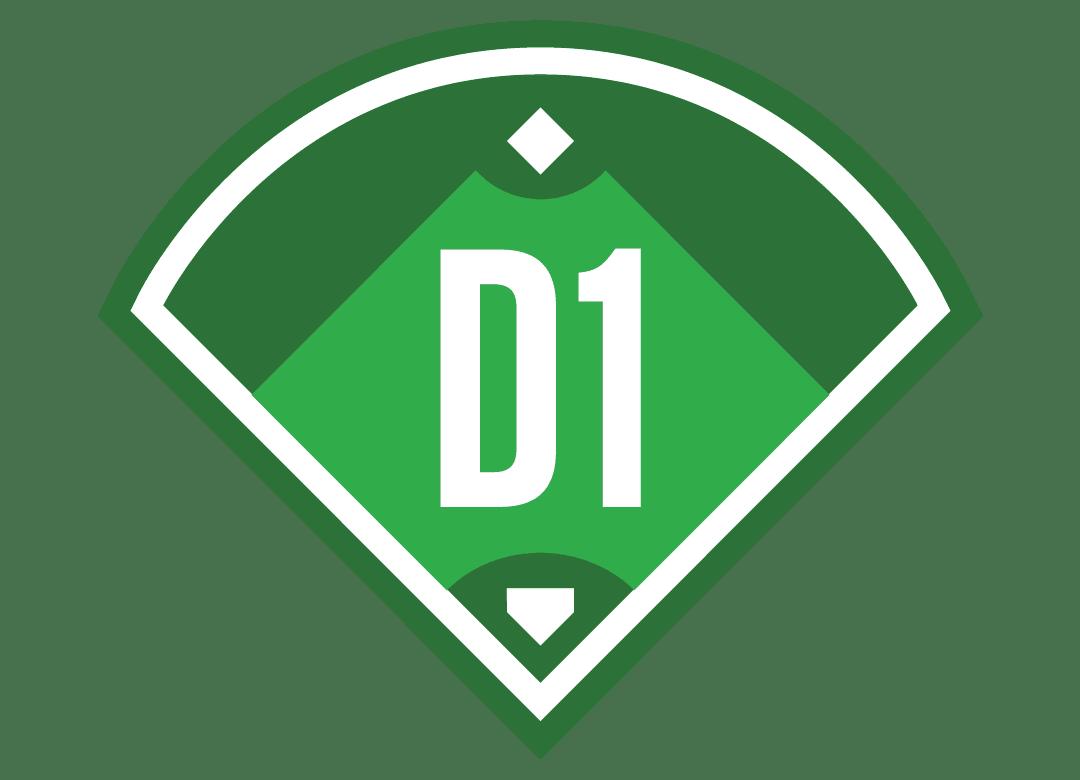 D1 Baseball Staff